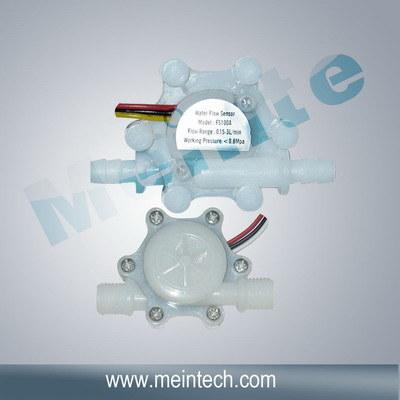 Water Flow Sensor (FS100A)