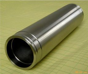Stainless Steel Pipe with Ce Certificate