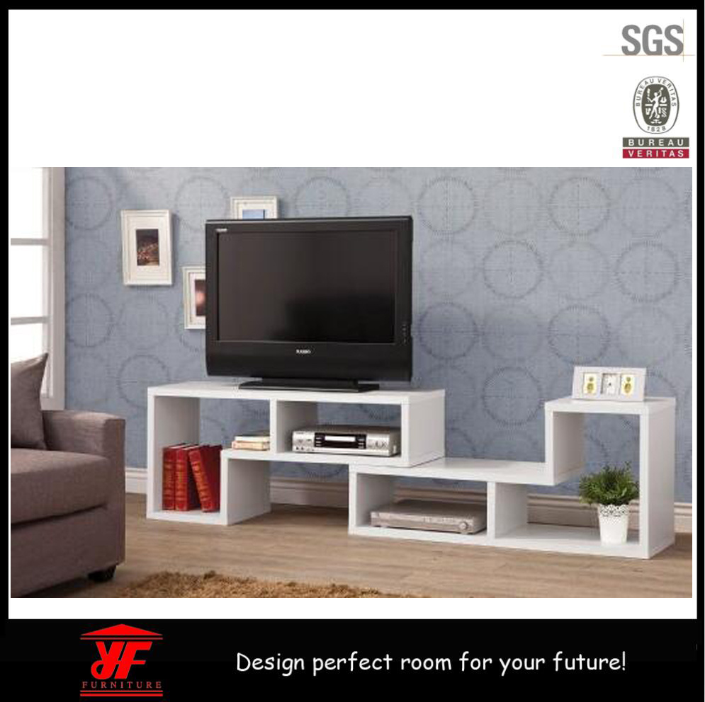 DIY Multi Function Modern New