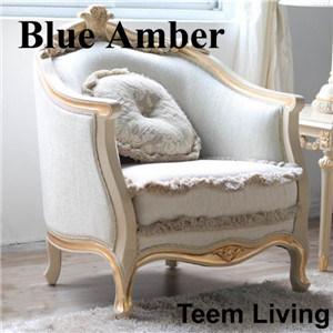 Solid Wood Bedroom Furniture Ba-1801