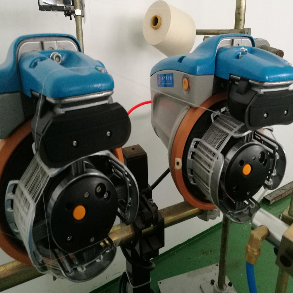 Jlh 9200 Air Jet Loom Textile Machine with High Speed