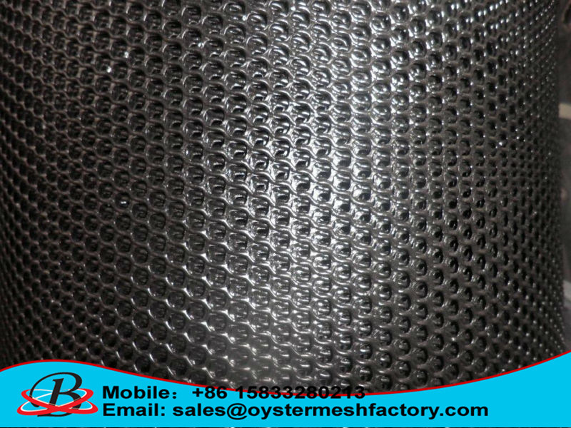 China Plastic Mesh Factory /Suppliers