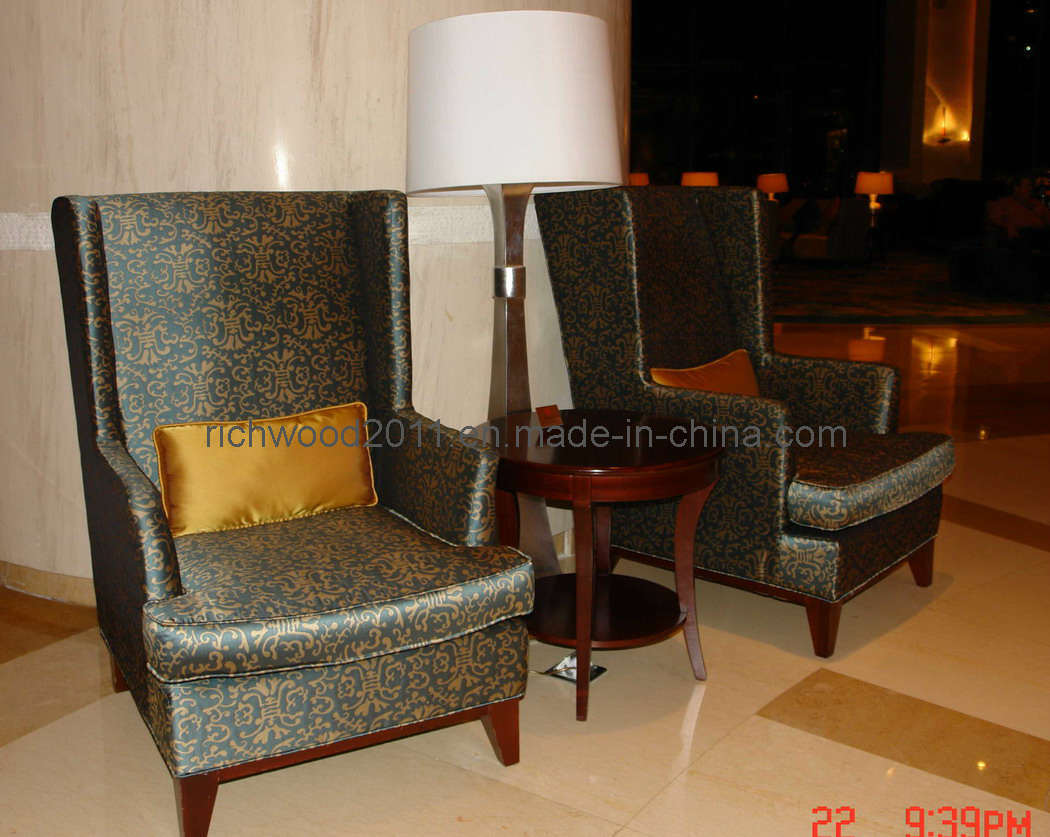Hotel Foyer Chairs : Furniture for hotel lobby home design mannahatta