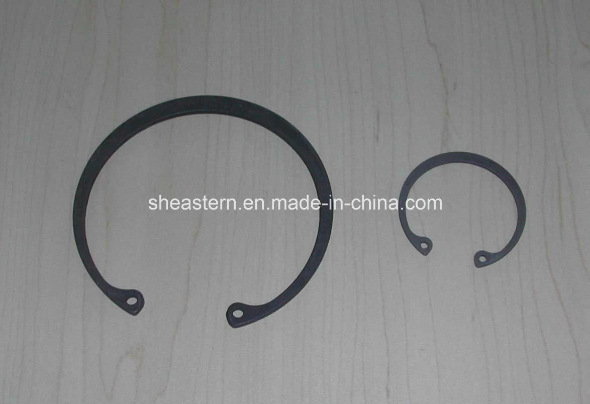 Retaining Rings (DIN472/D1300)