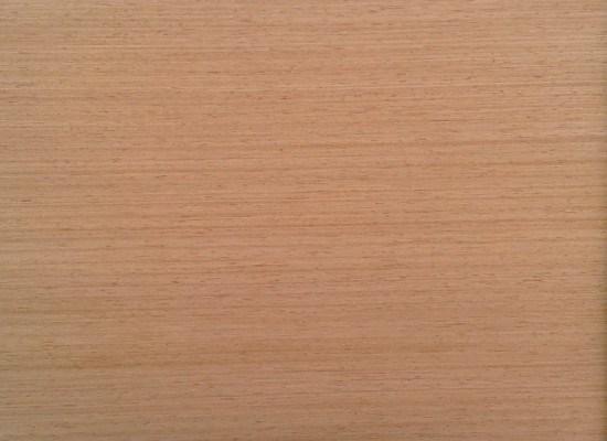 桌子面板背景素材