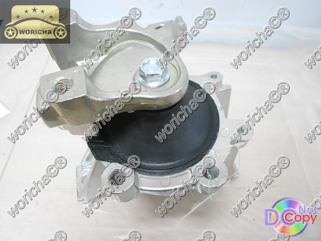 50820-Swe-T01 Engine Mounting for Honda CRV 2.4L