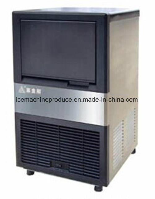 25kgs Ice Machine for Bar and Restaurant