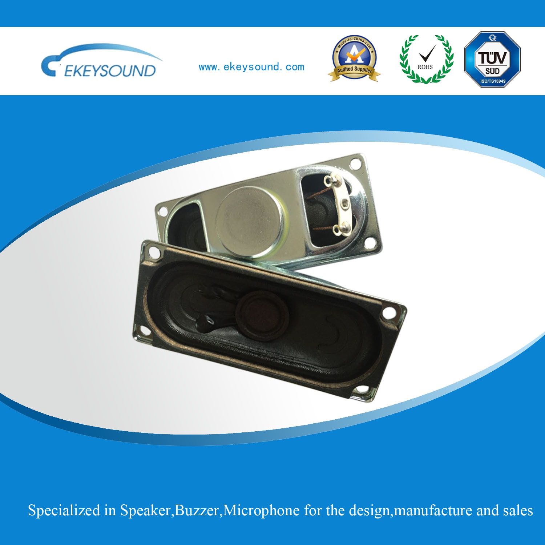 Multimedia Speaker for Paly Music