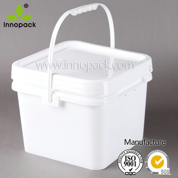 Image Result For Gallon Food Grade Bucket