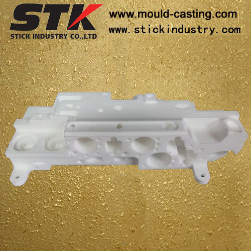 Auto Car Parts of SLA, SLS, CNC Rapid Prototype (STK-P-018, ISO, SGS)