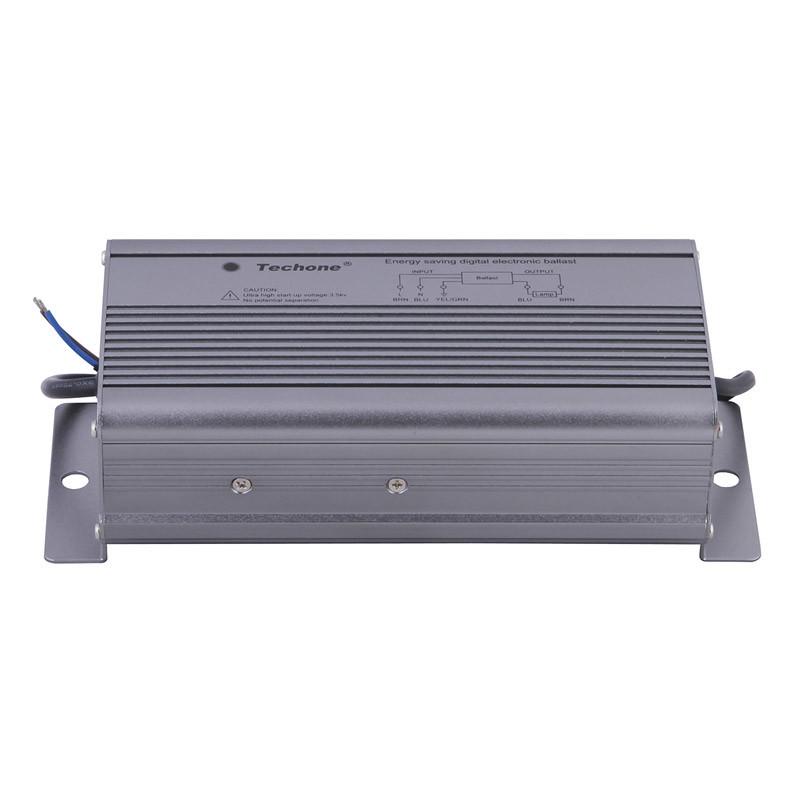 Digital Electronic Ballast (HPS-250W-HSN)