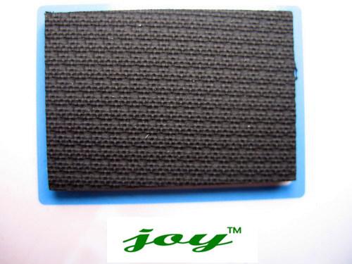 Neoprene Sheet Laminated Fabric (NS-055)