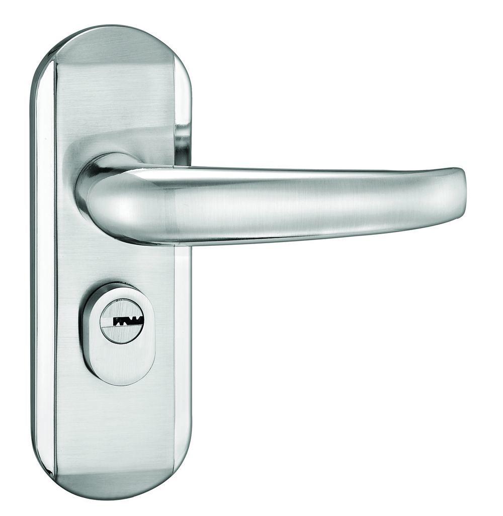 Security Doors Apartment Security Door Locks