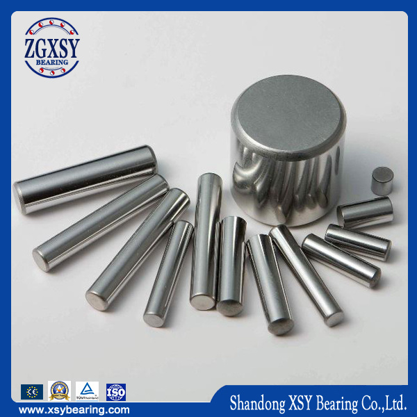 Stainless Steel Bearing Components Bearing Accessories