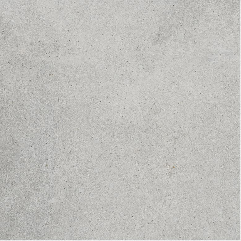 Light Gray Porcelain Floor Tile Pictures To Pin On Pinterest