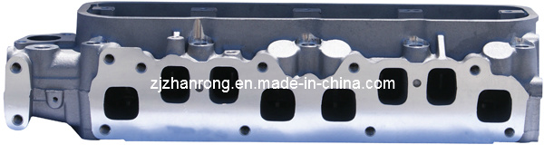 Aluminum Cylinder Head for Toyota 3Y