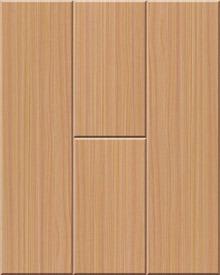 Ce Approved Hdf Oak Laminate Wood Floor