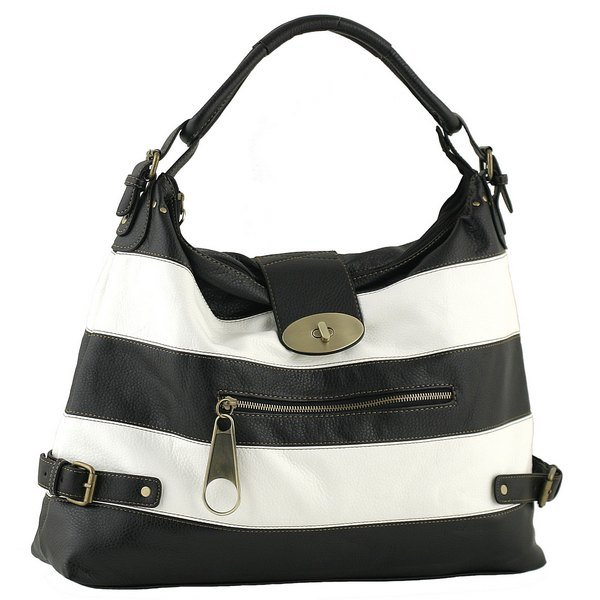 Fashion Designer Handbags - China Popular Handbags,Designer Handbags