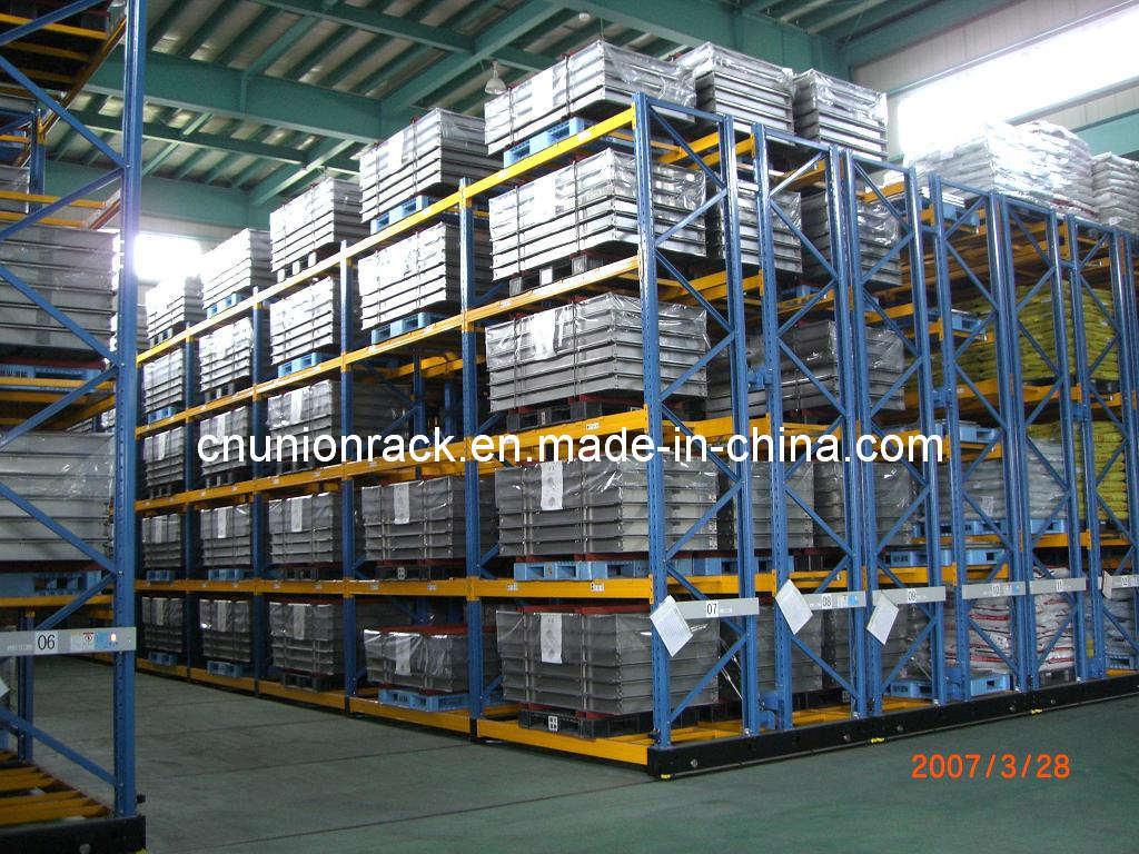 China mobile rack unmr 001 china mobile rack heavy - Mobel reck ...