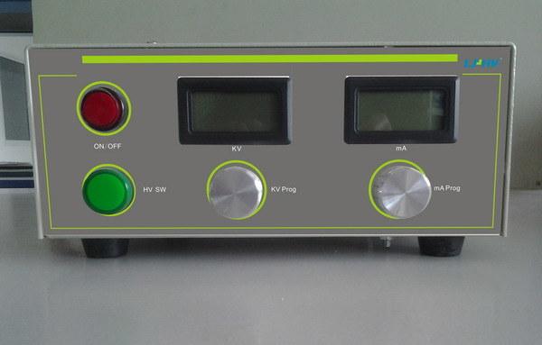 24V Input High Voltage Power Supply
