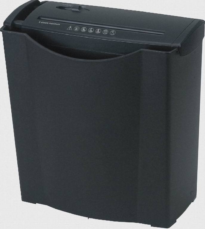 paper shredder terminology Shop for paper shredders at best buy find low everyday prices and buy online for delivery or in-store pick-up.