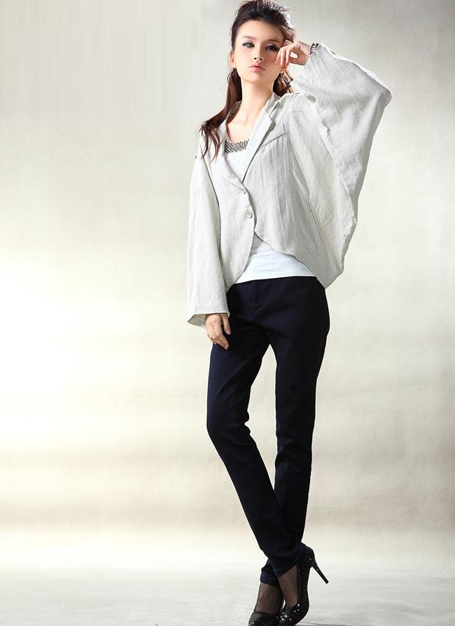 Oasis Clothing Womens Fashion Clothing Online