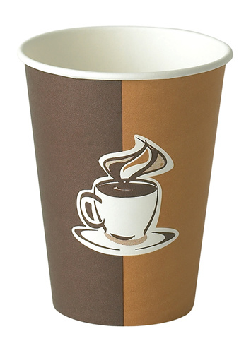 china disposable coffee paper cup a77 china paper cup