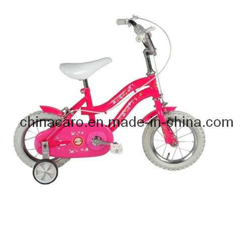 Bicycle With CE Certificate (C-BMX27)