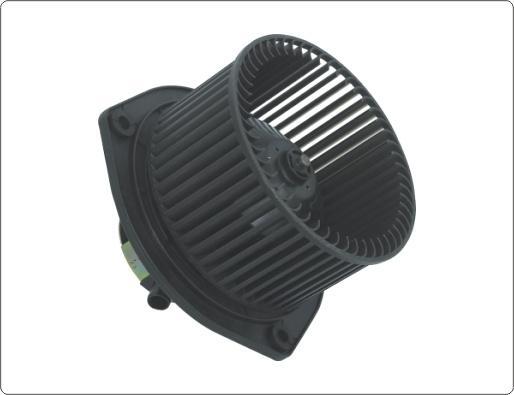 China Heater Motor - China Heater Motor, Car Blower Motor