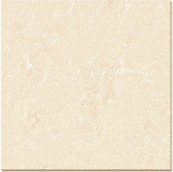Ceramic Tile Porcelain Tile Wood Tile Pictures to pin on Pinterest