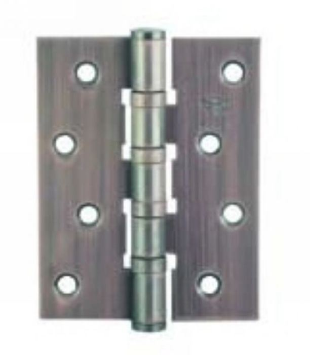 China Heavy Duty Hinges With AC Color SH 002C
