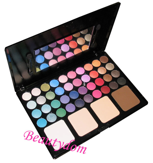 http://image.made-in-china.com/2f0j00JMctowrllGqO/Professional-Eye-Shadow-Pressed-Powder-Foundation-Palette-YL5044-.jpg