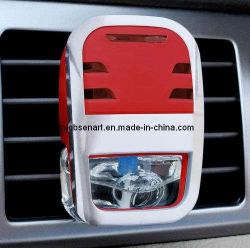 Air Freshener For Home Home Air Vent Air Freshener