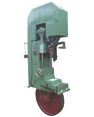Related informations : Felder Woodworking Machines For Sale Uk