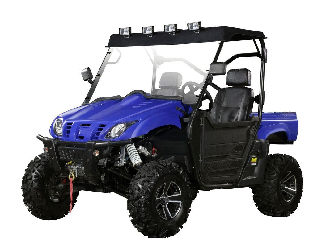 Rear Seats For Utv Side By Side For Sale.html | Autos Post