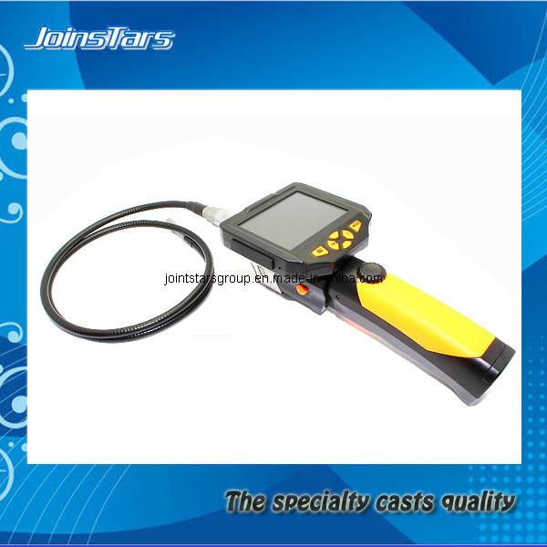 Industrial Endoscope-Digital Videoscope-Videoscope-Inspection Camera-Endoscopy for Inspecting Tools