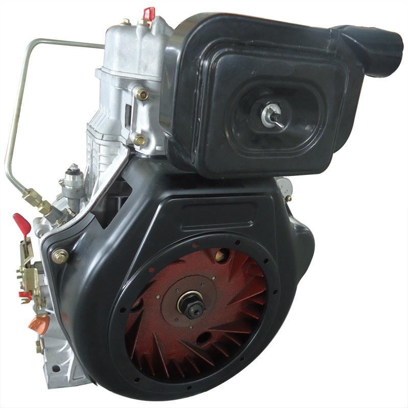 diesel engine  5hp 7hp 9hp