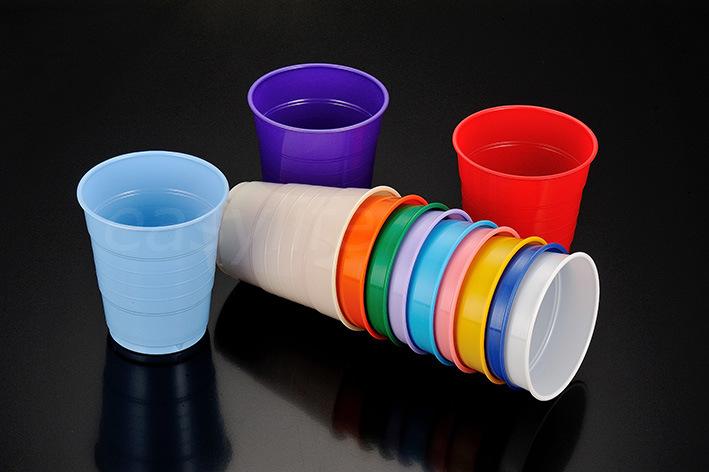 Easylife C149099 14oz (410ml) Plastic Cup