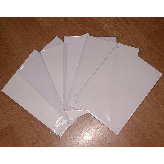 China Sublimation Paper China Sublimation Paper Heat