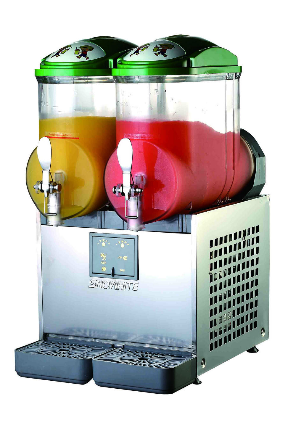 Slush Machine (YX-2)