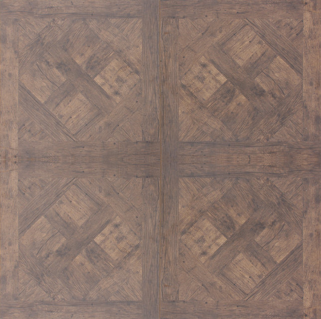 Square Laminate Flooring 918