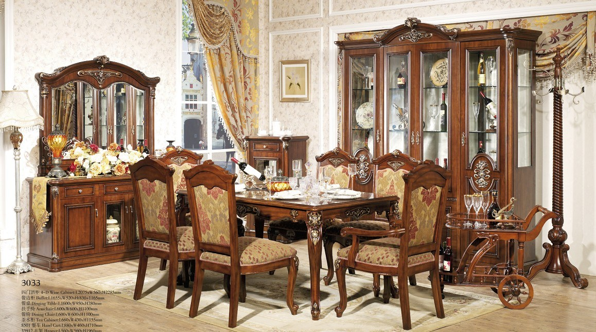 dining room set xy 3033 china dining table dining chair