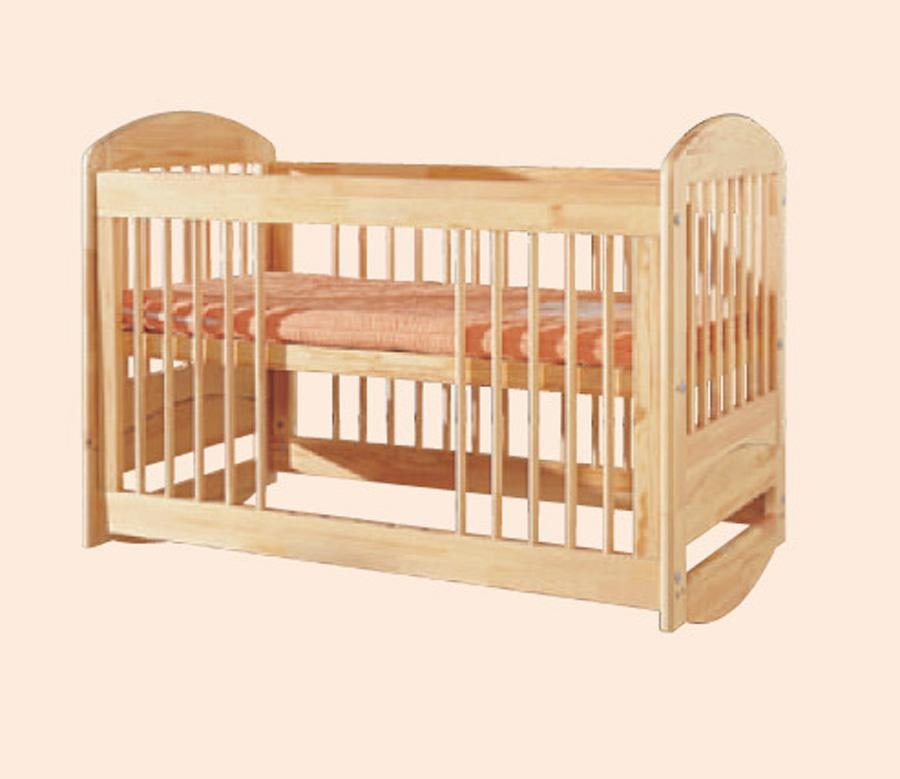 Wooden Baby Cribs 28 Images Baby Furniture Baby Bed Wooden Baby Cribs Buy Solid Wood Baby