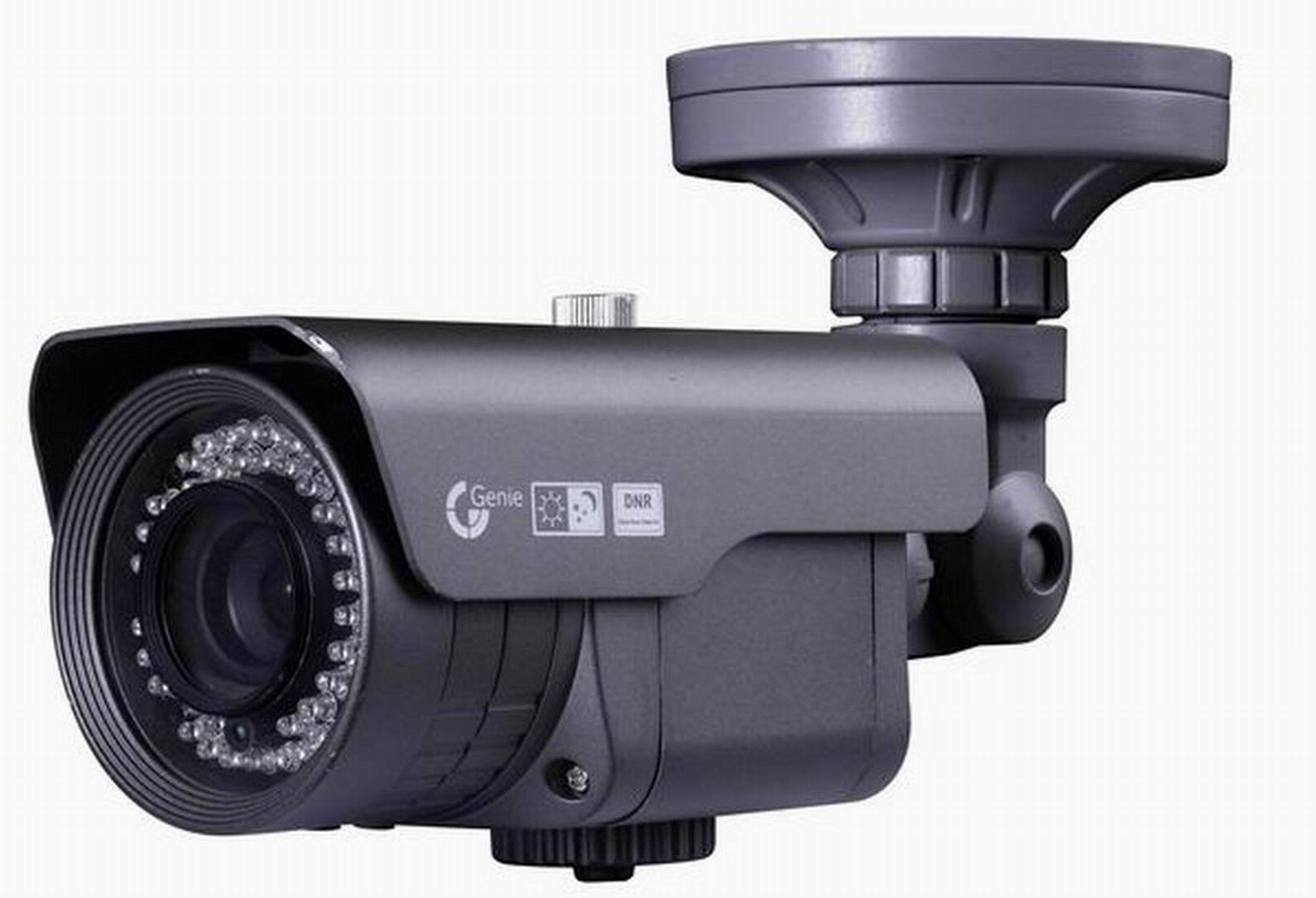 China Outdoor Security Ccd Waterproof Cctv Camera Tgl H730 China Cctv Camera Ccd Camera