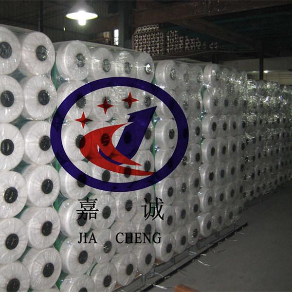 100% Virgin HDPE Bale Net Wrap