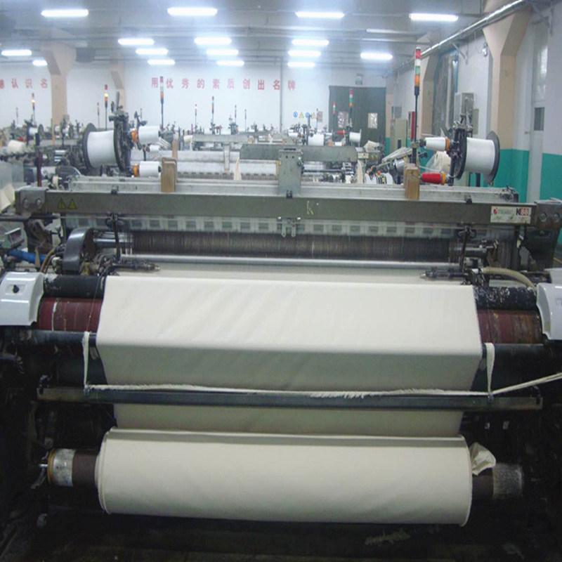 Used Itema (Shanghai) K88 Rapier Loom