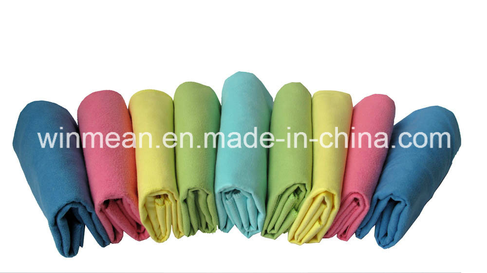 Bath Swimming Towel Body Drying Cloth