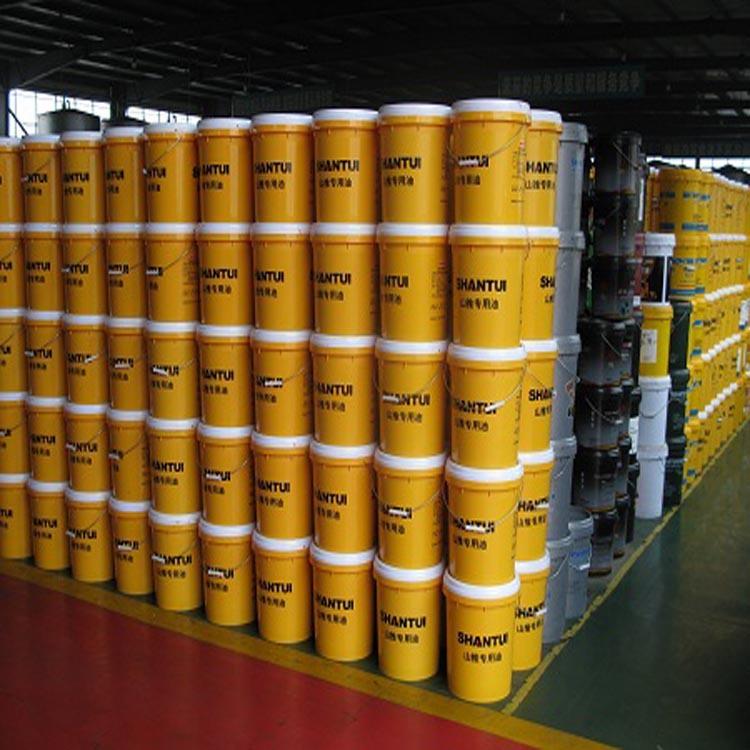 Anti-Wear Hydraulic Oil, Engine Oil, Lubrication Oil