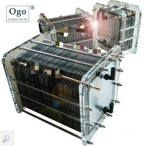 Super Hho Cell Ogo-DC66645
