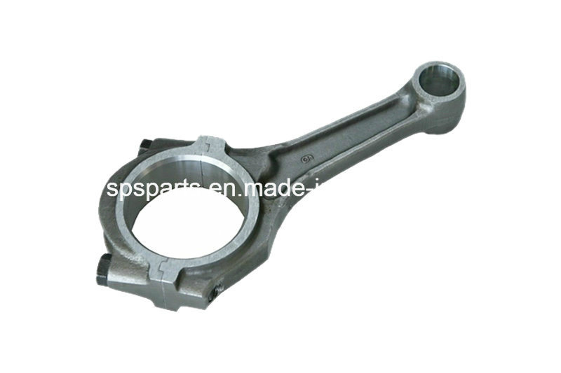 Conrod/Connecting Rod/Diesel Engine Part